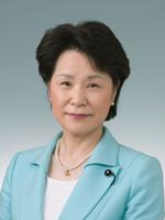 藤井 律子