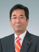 島田 教明