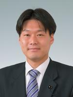 吉田 充宏