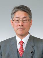江本 郁夫